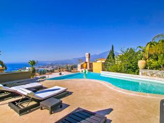 Villa Gustoria - Taormina vacation rentals