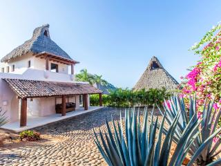 Casa El Diamante - Ixtapa vacation rentals