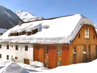 Chalet Nena - See vacation rentals