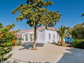 Villa Kri - Leros vacation rentals