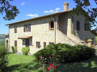 Fonte Emerosa - Tuscany vacation rentals