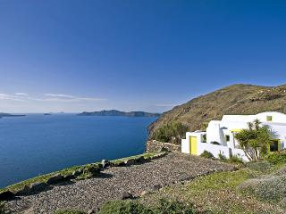 Villa Derra - Ios vacation rentals