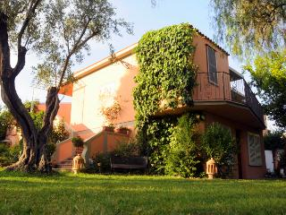 Podere Catanzaro - Sellia Marina vacation rentals
