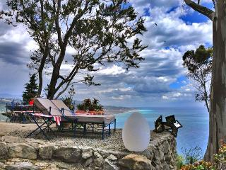 La Roccaforte - Grimaldi vacation rentals