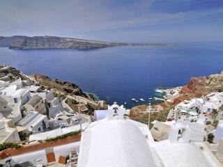 Villa Ourea - Ios vacation rentals