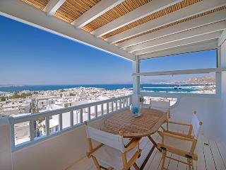 Archontiko - Mykonos vacation rentals