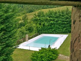 Podere Del Lago - Pesaro vacation rentals