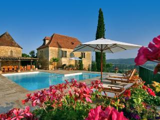 Le Prieure Esperance - Sainte Mondane vacation rentals