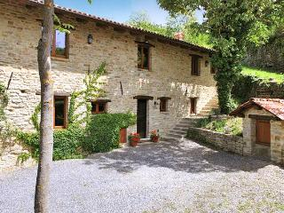 Cascina Florina - Levice vacation rentals
