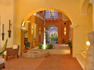 Casa San Diego - Cartagena District vacation rentals