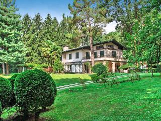 Can Sofiana - Lombardy vacation rentals