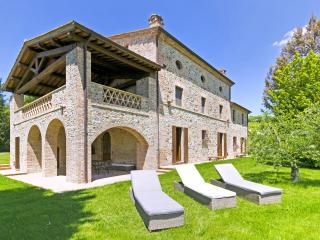 Villa San Donnino - Citta di Castello vacation rentals