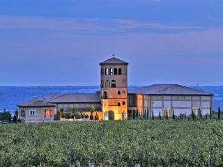Casa De Vino - Salamanca vacation rentals