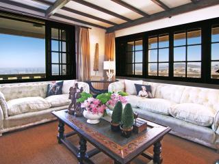 Villa Nohemi - Nigran vacation rentals