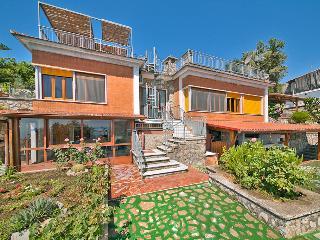 Villa Di Pinea - Province of Naples vacation rentals