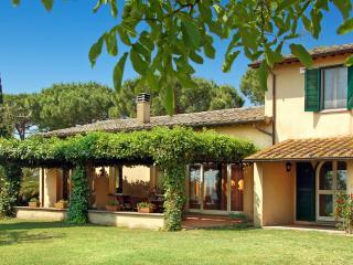 Villa Faruffini - Magliano Sabina vacation rentals