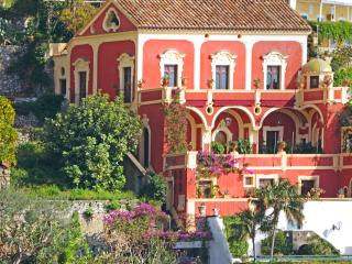 Palazzo Di Marconi - Positano vacation rentals