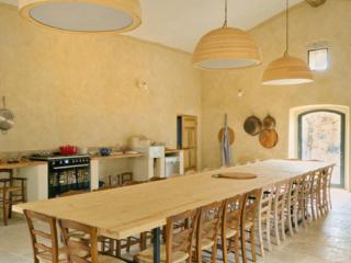 Manoir De Soie - Garrigues-Sainte-Eulalie vacation rentals