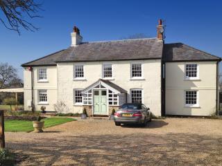 Brushwood Cottage - Amersham vacation rentals