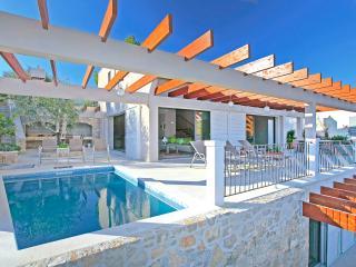 Villa Capan - Zaklopatica vacation rentals