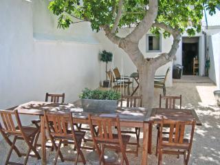 Casa Estepa - Aguadulce vacation rentals