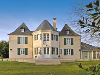 Maison du Sel Royale - Pouillon vacation rentals