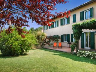 Villa Rovani - Bassano in Teverina vacation rentals