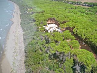 Villa Marzano - Saturnia vacation rentals