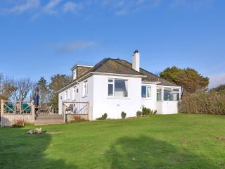 Wish Cottage - Newlyn vacation rentals