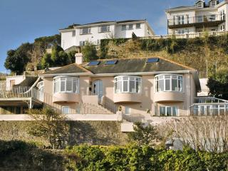 Anvon House - Torquay vacation rentals