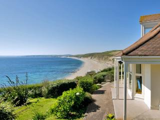 Seashell Manor - Porthleven vacation rentals