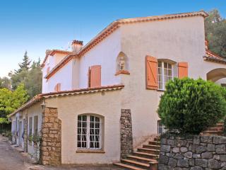 Villa Galimard - Virgin Gorda vacation rentals