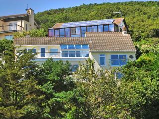 Sea Daze - Liskeard vacation rentals