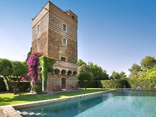 Torretta Di Bottazzi - Lazio vacation rentals