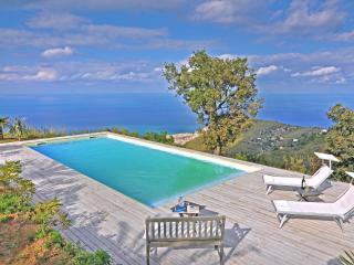 Villa Mina Bella - Cefalu vacation rentals