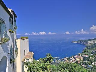 Villa Natoli - Abruzzo vacation rentals