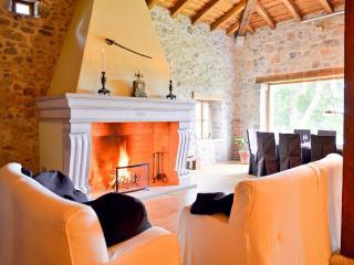 Villa Sezana - Koper vacation rentals