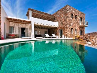 Apolonio Villa - Mykonos vacation rentals
