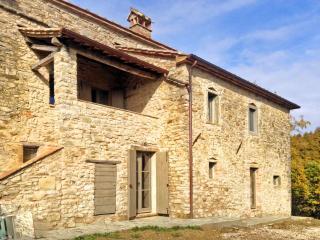 Villa Nebbiosa - Citta di Castello vacation rentals