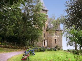 Chateau Estienne - Carentoir vacation rentals