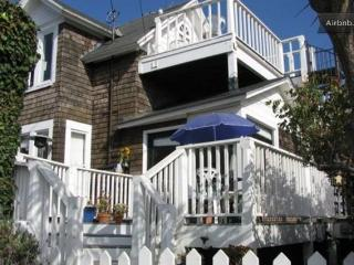 WOW GREAT PRICE BEACH HARBOR HOUSE! - Corralitos vacation rentals
