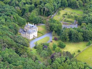 Georgian Heights - Ayrshire & Arran vacation rentals