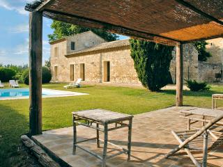 Mas Saint Ores - Aubais vacation rentals
