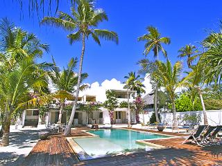 Villa Jambiani - Jambiani vacation rentals