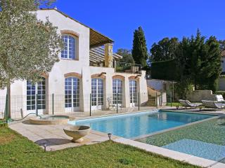 Villa Vivier - Cannes vacation rentals