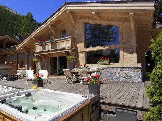Chalet Argile - Rhone-Alpes vacation rentals