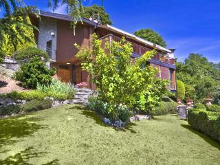 Villa Bella - Civenna vacation rentals