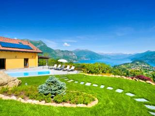 Villa Sonni - Bellagio vacation rentals