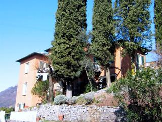 Villa Sima With Selva - Perledo vacation rentals