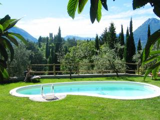 Villa Sima - Montemezzo vacation rentals